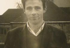 Alan Grubb