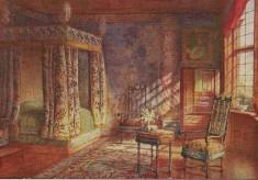 Barbara Elgar