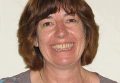 Siobhan Barratt