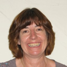 Former Project Conservator at Knole, currently Conservation Studio Manager