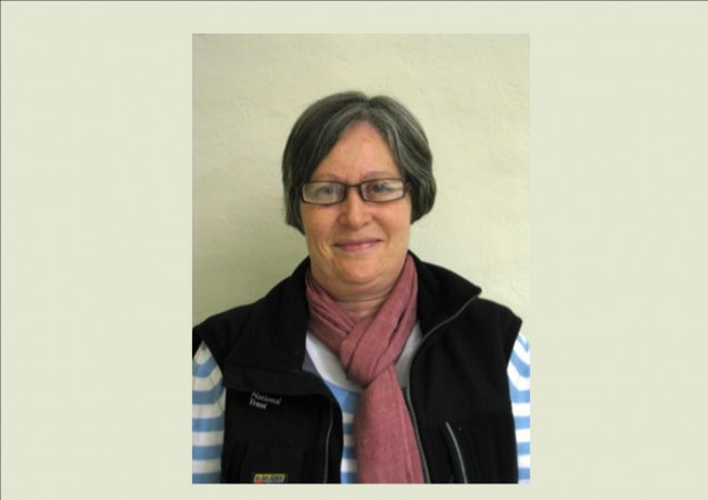 Knole's Learning Officer