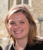 House & Collections Manager from May 2018, Lucy Atkinson also manages the Knole Oral History team in a busier-than-normal year that includes re-instating and re-presenting the Knole showrooms which have been undergoing conservation and structural repair works since early 2017.